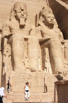 Egypt - Facts about Egypt: Area: 997,739 sq km. Mostly desert; only 3% is arable land – along the banks and delta of the Nile River and around the Western Desert oases.Population: 84,474,427. Capital: Cairo. Official language: Arabic    Languages: 27 languages.