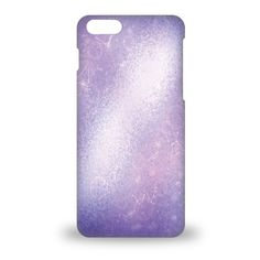 "Purple Star daydream For Iphone 6 6s iphone6s 4.7"" Artistic background – Goolcase"