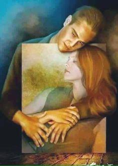 """esraakg: """" """"Cehennem, insanın yüreğinde sevginin bittiği yerdir."""" Dostoyevski """""""