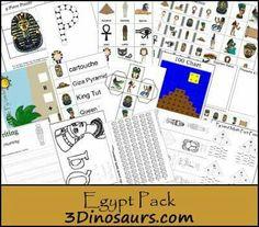 844 Nejlepsich Obrazku Z Nastenky Pracovni Listy A Ucebni Material