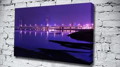 New York Harbor At Dusk city canvas from only £14.99 at Canvas Art Print http://www.canvasartprint.co.uk/products/NEW-YORK-HARBOR-AT-DUSK-438685.aspx