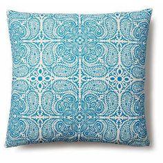 Pillows - One Kings Lane