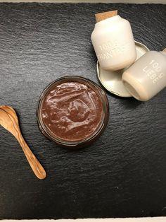 sorgenfreies Nutella