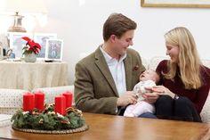Parma, Grand Duke, Herzog, Austria, Royalty, Baby, Relationship, Couple Photos, Bourbon