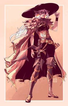 Female Character Design, Character Drawing, Character Design Inspiration, Character Concept, Character Ideas, Dungeons And Dragons Characters, D D Characters, Fantasy Characters, The Elder Scrolls