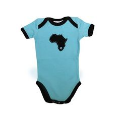 Shop online for the Babygrow by Home Grown Africa at BabyGroup. Online shopping for Maternity, Mom & Baby in South Africa. Mom And Baby, Summer Time, 12 Months, Maternity, Africa, Bodysuit, One Piece, Turquoise, Shopping