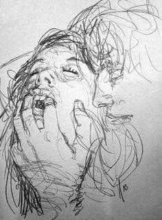 Arte a lápiz
