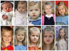 queensofias:  Infanta Leonor