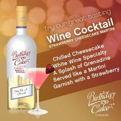 ... birthday cake birthday wine talk wine wine cheesecake wine wines