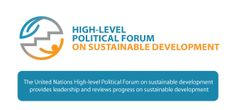 Home .:. Sustainable Development Knowledge Platform Political Forum, Sustainable Development, Aberdeen, United Nations, Organizations, Sustainability, Leadership, University, Knowledge