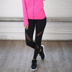 Check out this Quick Drying Net Yarn Yoga Pants Will you activate this #spring? 🧘♂️😍 Claim yours Now! Let people know that you love to #workout It is Ideal for you or to make a #gift #womenmanfashion #women #ladies #yoga #yogaeverydamnday #health #yogalove #yogalife #yogachallenge #yogagirl #yogaeverywhere #yogapants #fitness #gym #gymclothes #runningclothes #men #gifts #sealover #traveler #sports #cute #style #beautiful