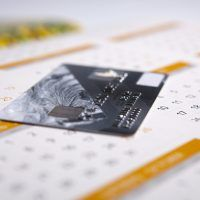 Best Secured Credit Cards for Rebuilding Credit - NextAdvisor Rebuilding Credit, Credit Card Interest, Credit Score, Calendar, Student, Cards, Life Planner, Maps, Playing Cards