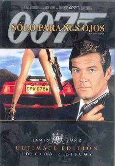 Experimenta Bond como nunca antes. La copia definitiva: restauración digital fotograma a fotograma. Búscalo en http://absys.asturias.es/cgi-abnet_Bast/abnetop?ACC=DOSEARCH&xsqf01=solo+para+sus+ojos+roger+moore+glen