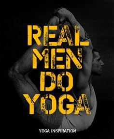Yoga & Quiche?  #yogacentric