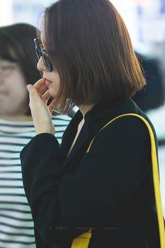 Krystal Fx, Jessica & Krystal, Jessica Jung, Snsd Fashion, Asian Fashion, Krystal Jung Fashion, Sulli, Airport Style, Airport Fashion