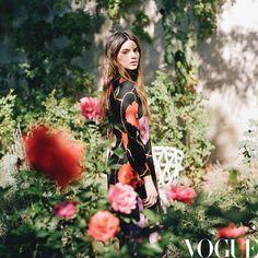 Uk Fashion, Fashion Story, Fashion News, China Fashion, Fashion Killa, Fashion Models, Kendall Jenner, Grazia Magazine, Frases