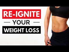 Emagreça com Super Slim X. Super Slim X é um poderoso emagrecedor natural que é sucesso quando o assunto é Dietas Detox! - Diet #emagrecendo #emagrecer #emagreci #detox #dieta