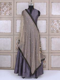 Salwar Kameez Shopping: Readymade Salwar Suits Collection, Buy Salwar Suits Online in India Readymade Salwar Kameez, Latest Salwar Kameez, Salwar Suits, Punjabi Suits, Ethnic Fashion, Indian Fashion, Women's Fashion, Anarkali Dress, Lehenga