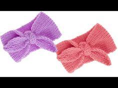 Crochet For Kids, Crochet Baby, Baby Knitting Patterns, Crochet Patterns, Crop Top Pattern, Baby Boutique Clothing, Crochet Videos, Crochet Hair Styles, Crochet Gifts