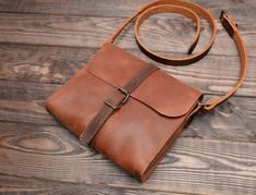 purses and bags. Leather Crossbody Bag, Leather Purses, Leather Backpack, Leather Wallet, Leather Handbags, Leather Bags, Leather Store, Crossbody Bags, Small Leather Bag
