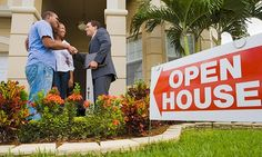 Open House Scripts: Try these real estate open house scripts for prospecting around active listings to generate increased traffic and additional listings.