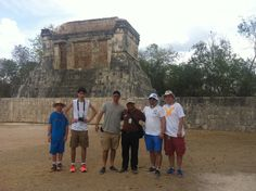 Dtourscancun, Offers Official Tourist Guides Services for Arquelógical Sites and for special Events in Cancún, Mayan Riviera, Yucatan Peninsula, Palenque Chiapas, among other places in the Country. Please send us an e-mail to quotate a Guided Service Rate and let us know the type of activity to perform.