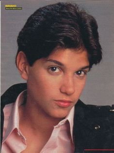 Ralph Macchio reportedly wore a hairpiece on Dancing With the Stars. Daniel Karate Kid, The Karate Kid 1984, Karate Kid Cobra Kai, Moses Malone, Jenna Johnson, Air Force One, Nike Air Force 1, Mark Ballas, Hottest Male Celebrities