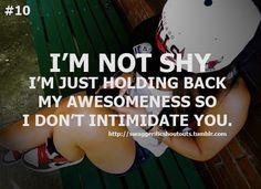 swagger quotes | swag quotes snap back quotes swag girls shoutouts