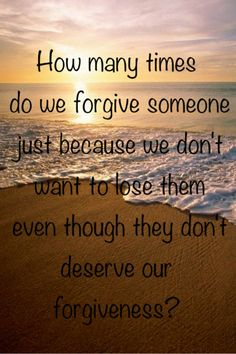 Bad Quotes, Love Me Quotes, Cute Quotes, Daily Quotes, Quotes To Live By, Awesome Quotes, Prayer For Grief, Best Encouraging Quotes, Inspiring Quotes