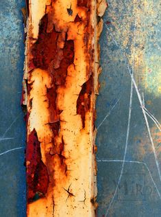 Limited Edition Fine Art Prints © copyright by Miró von Laugaricio All rights reserved Living Room Designs, Rust, Art Photography, Fine Art, Art Prints, Abstract, Canvas, Decoration, Artwork