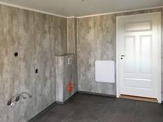 Tile Floor, Bathtub, Flooring, Texture, Bathroom, Crafts, Pictures, Standing Bath, Surface Finish