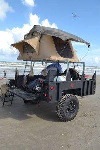 m1101/m1102 trailer camping - Google Search