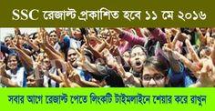 SSC Result 2016 Published http://bdresultnews.com/ssc-result-2015-bangladesh-all-board-with-marksheet/