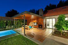 http://www.formationlandscapes.com.au/portfolios/east-malvern/