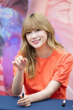 Kpop Girl Groups, Korean Girl Groups, Kpop Girls, Oh Hayoung, Pink Panda, The Most Beautiful Girl, Love At First Sight, Pop Group, South Korean Girls