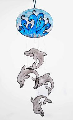 dolphin mobile