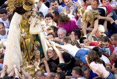 ... Extravíos de la conciencia. Psicología de las masas. http://extraviosconciencia.blogspot.com.es/2008/12/psicologa-de-masas.html