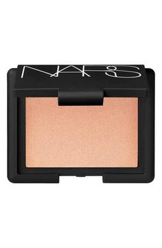 NARS Hot Sand Highlighting Blush
