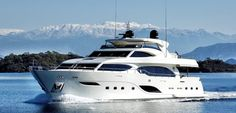www.wondergulets.com en private-motor-yachts-charter-turkey-greece-italy-and-croatia-my-kw-007
