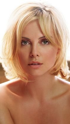 17 Charlize Theron Nude Pictures, Full Sized in an Infinite Scroll. Charlize Theron has an average Babes Rating of between (based on their top 20 pictures) Hottest Female Celebrities, Celebs, Charlize Theron Movie, Most Beautiful Women, Beautiful People, Beautiful Eyes, Naturally Beautiful, James White, African Models