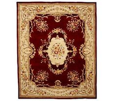 30 Best Royal Palace Rugs And Others