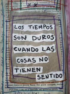 Mood Quotes, Poetry Quotes, Positive Quotes, Motivational Quotes, Inspirational Quotes, Quotes Español, Street Quotes, Quotes En Espanol, Frases Tumblr