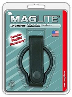 Maglite Belt Loop for D Cell Torches and Similar Brand New AASXD036U #Maglite