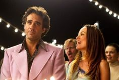 Vinyl – Watch a new trailer for Martin Scorsese's HBO drama