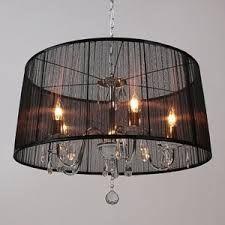 Afbeeldingsresultaat voor hanglampen stof