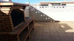 Apartamento en alicante alacant 39062 0001 alcaidesa for Pisos de banco sabadell