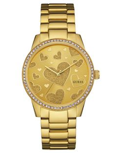 Watches for Women - Macy's Cute Watches, Elegant Watches, Guess Watches, Trendy Watches, Women's Watches, Hermes, Coach Watch, Boyfriend Watch, Michael Kors
