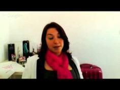 Emi Pérez Una Mujer Emprendedora