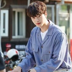 Oh Love, Love Him, Song Kang Ho, Handsome Korean Actors, Web Drama, Song One, Asian Actors, Number One, K Idols