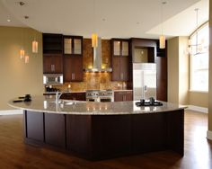 #Kitchen by Mark | Keidel